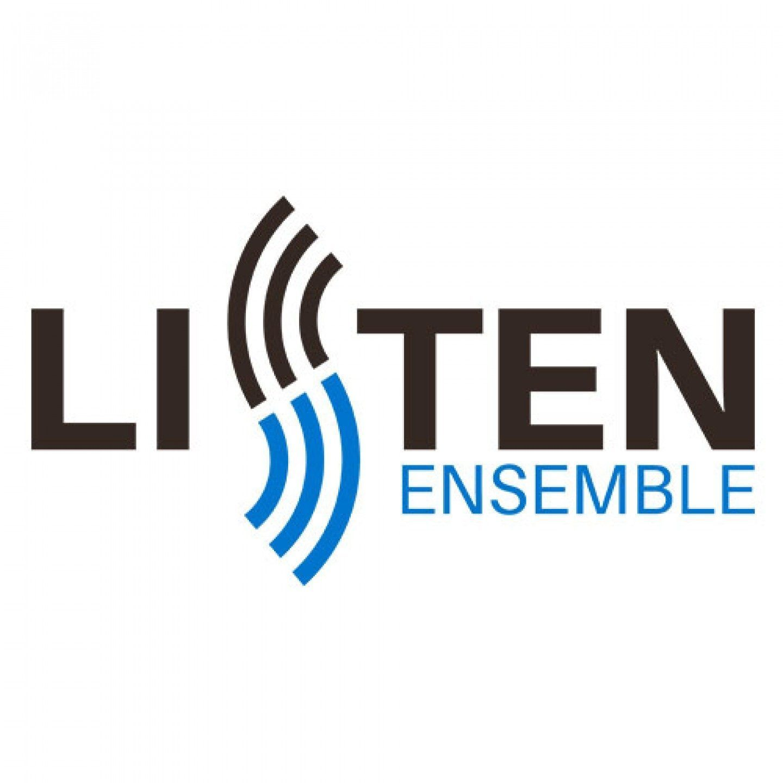 Listen ensemble